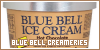 COMP Blue Bell Creameries