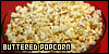 FD Buttered Popcorn