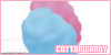 FD Cotton Candy