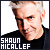 ACTOR Shaun Micallef