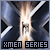MV X-Men Series