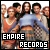 MV Empire Records