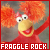 TV Fraggle Rock