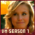 TV Veronica Mars: Season 1