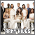 TV Army Wives