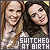 TV Switched at Birth