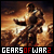 Gears of War 2: