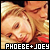 Friends: Phoebe and Joey: