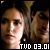 The Vampire Diaries: 03.01 The Birthday:
