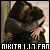 Nikita: 01.17 Darkness With You: