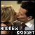 Ringer: Bridget Kelly and Andrew Martin: