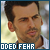 Oded Fehr: