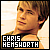 Chris Hemsworth: