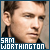 Sam Worthington:
