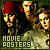 Movie Posters:
