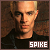 Buffy the Vampire Slayer: Spike: