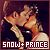 Once Upon A Time: Snow White and Prince Charming: