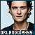Orlando Bloom Physical: