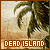  Dead Island: 