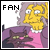 The Simpsons: Crazy Cat Lady: