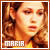 Roswell: Maria DeLuca: