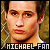 Roswell: Michael Guerin: